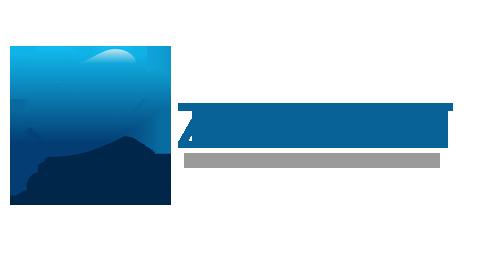 Zahnarzt Mustafayev
